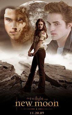 Twilight Saga ~ New Moon watch this movie free here: http://realfreestreaming.com