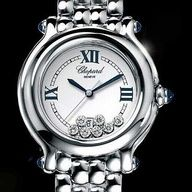 Chopard jewelry-watches