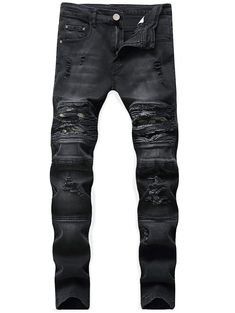 Authentic* Les Hommes Super Skinny Knee Patch Track Pants *Retail Price 487$*