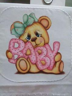 Coisas de bebê                                                                                                                                                                                 Mais