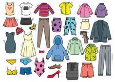 Manado, Pictogram, Dog Art, Paper Dolls, Doll Clothes, Comics, Vector Freepik, Outfits, Scenery