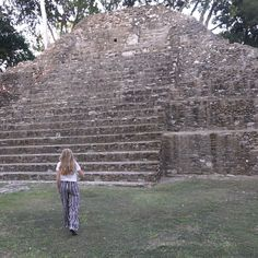 12 Things to Know Before Traveling to Belize — The WanderLeaf Belize Travel, Mexico Travel, Grand Cayman Island, Caye Caulker, Cave Tours, Marine Reserves, Belize City, Southwest Airlines, Adventure Activities