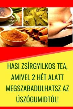 Health 2020, Detox, Mojito, Wellness, Beauty Hacks, Food And Drink, Health Fitness, Weight Loss, Beef