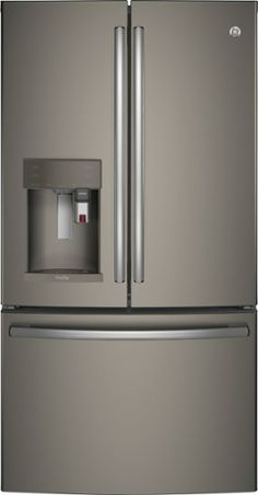 52 best ada appliances images in 2019 counter depth refrigerator rh pinterest com