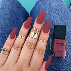 Gorgeous 130+ Cute Acrylic Nails Art Design Inspirations…