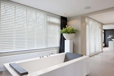 143 best 铝百叶 images on pinterest blinds roll blinds and shades