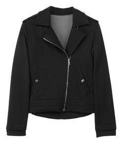Terry Moto Jacket   rag & bone Official Store