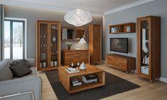 Enzo obývací pokoj / living room furniture Entryway, Furniture, Home Decor, Entrance, Decoration Home, Room Decor, Door Entry, Mudroom, Home Furnishings