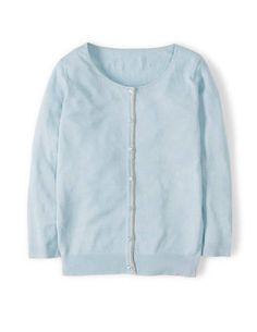 Silk Linen Cardigan
