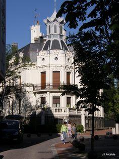 Busca tu hotel o apartamento, Vive tu experiencia en Vitoria http://www.servifans.com/ES/626/ofertas-hoteles-vitoria.html