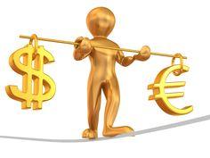 RoboForex ÁFRICA: Análise de Fibonacci para EUR/USD e EUR/GBP em 25/...
