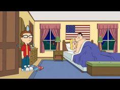 stan von american dad porn