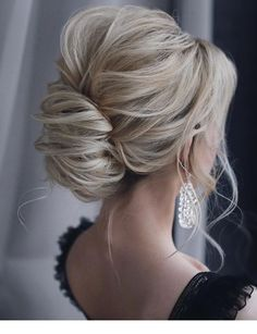 Tonyastylist Long Wedding Hairstyles and Wedding Updos hair updos 20 Drop-Dead Bridal Updo Hairstyles Ideas from Tonyastylist Updos For Medium Length Hair, Wedding Hairstyles For Medium Hair, Medium Hair Styles, Short Hair Styles, Updo For Long Hair, Short Hair Wedding Updo, Blonde Bridal Hair, Bridal Updo With Veil, Prom Hairstyles