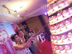 The Sorento สถานที่จัดงานแต่งงานในรูปแบบครบวงจร สำหรับคู่บ่าวสาวยุคใหม่ ที่ต้องการความเป็นส่วนตัว..! http://www.thesorentowedding.com