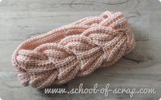 Chrochet, Knit Crochet, Sunburst Granny Square, Knitting Patterns, Crochet Patterns, Scrap, Fingerless Gloves, Arm Warmers, Headbands