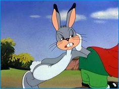 Looney-Tunes-Bugs-Bunny.jpg 200×151 pixels