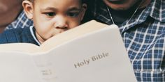 Children Exposed To Religion Have Difficulty Distinguishing Fact From Fiction, Study Finds Shadee Ashtari The Huffington Post