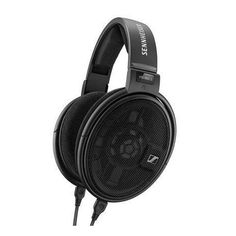 b8d86c2019d Sennheiser HD 660 S Headphones at ForEarsOnly.com Open Back Headphones,  Headphones For Tv