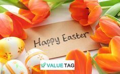 #HappyEaster to everyone who celebrate it. Hope everyone is enjoying your Sunday!
