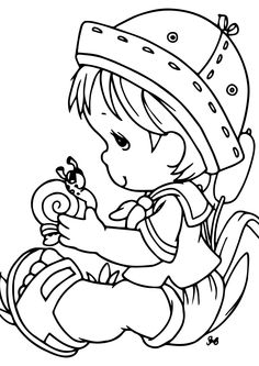 nice Coloring Page 10-09-2015_013736-01