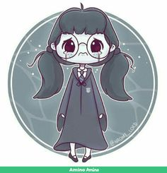 Harry Potter Tumblr, Harry Potter Anime, Harry Potter Fan Art, Harry Potter World, Memes Do Harry Potter, Cute Harry Potter, Mundo Harry Potter, Harry Potter Drawings, Harry Potter Characters