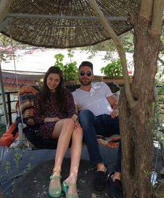 Neslihan Atagül ve Kadir Doğulu Turkish Actors, Celebs, Celebrities, Best Couple, Beautiful Couple, Celebrity Couples, Kara, Cute Couples, Romance