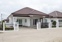 THE BEST โคราช สร้างบ้านคุณภาพด้วยวัสดุ SCG « บ้านไอเดีย เว็บไซต์เพื่อบ้านคุณ