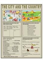 Students need to read the clues and complete the crossword puzzle accordingly. Then they have to match them with the pictures. Key is included. For practice on shops go to https://en.islcollective.com/resources/printables/worksheets_doc_docx/shops_-_where_do_you_go_to_but/shopping/88665 - ESL worksheets