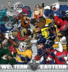 d5775c6bc8f The 2018 NHL  StanleyCup Playoffs It s  GoTime Flyers Hockey