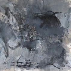 Allison B. Cooke - Traces XIII