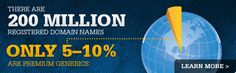 DomainNameSales.com - Premium Domain Marketplace for trusted, secure transactions.