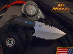 Relentless Knives Custom Tactical Knives custom made knives and handmade knives Blades Of Glory, Handmade Knives, Fixed Blade Knife, Tactical Knives, Knives And Tools, Relentless, Survival, Metal, Weapons Guns