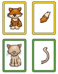 3 Year Old Activities, Sensory Activities Toddlers, English Activities, Book Activities, Animal Worksheets, Preschool Worksheets, Math Bingo, School Colors, Science Classroom