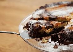Adding this easy Amaretto and chocolate cake recipe by LemonSqueezyUK to my collection http://www.lemonsqueezy.eu/recipes/category/baking-desserts/amaretto-and-chocolate-cake