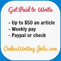 on writing well the classic guide to writing nonfiction writing make money writing for online writing jobs