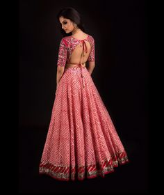 Mrunalini Rao collection