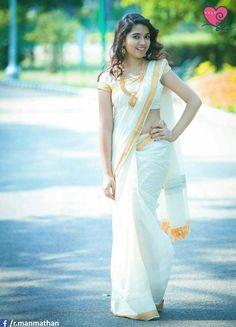 koli women  ashwin maurya  pinterest  saree indian and