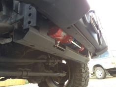 My hidden winch in stock bumper Jeep Winch, Winch Mounting Plate, Us Vets, Jeep Wrangler Jk, Jeep Truck, Offroad, Have Fun, Jeeps, Campers