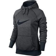 Super Cheap!Nike Free Shoes Only $21.98 I'm gonna love this site! How cute are these Cheap Nike Shoes