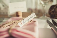 Wedding Etiquette Rehearsal Dinner Invitations | POPSUGAR Love & Sex