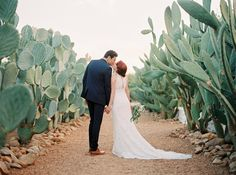 Elegant Garden Wedding in South Africa by Peaches and Mint Photography - as seen on Magnolia Rouge