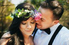 Savannah Weddings - Sequins + Peony - Pink Vera Wang Gown - Peony Bouquet - Rach Lea Photography - Ivory & Beau - Hilton Head Weddings