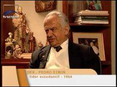 O suicídio de Getúlio Vargas (02/05)