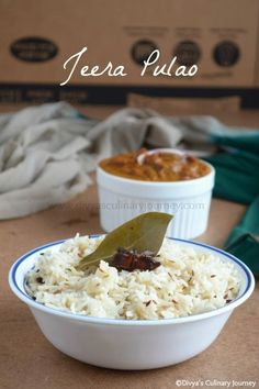 Flavored rice and Rice on Pinterest