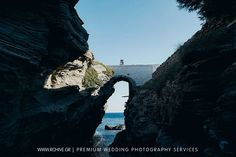 A day after session in Chrissopigi Sifnos. We guess many must have liked our approach since a year later we noticed similar photos to this popping up - here and there - from a number of photographers. Thank you for liking :-)