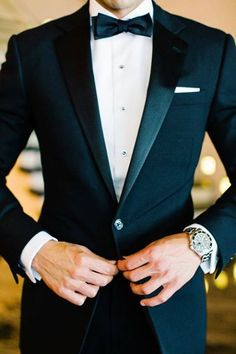 . Mens Fashion | #MichaelLouis - www.MichaelLouis.com