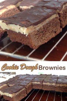 #brownies