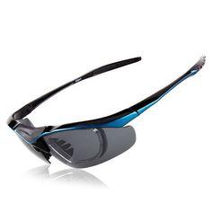8091ad309 13 melhores imagens de Oculos de sol | Man fashion, Sunglasses e ...