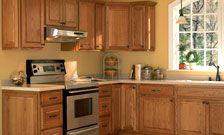 kitchen cabinets stock home design ideas