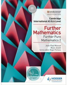 Cambridge international as and a level accounting free ebook cambridge international as and a level further mathematics further pure mathematics 2new 2018 fandeluxe Images